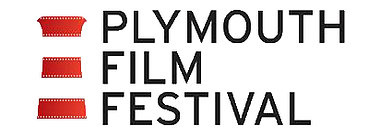 First ever Plymouth Short Film Festival! (submit your films!)