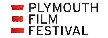 Plymouth Short Film Festival