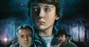 The Nightman of Nevermoor: a Spielbergian-romp from Devon's talented and passionate filmmakers