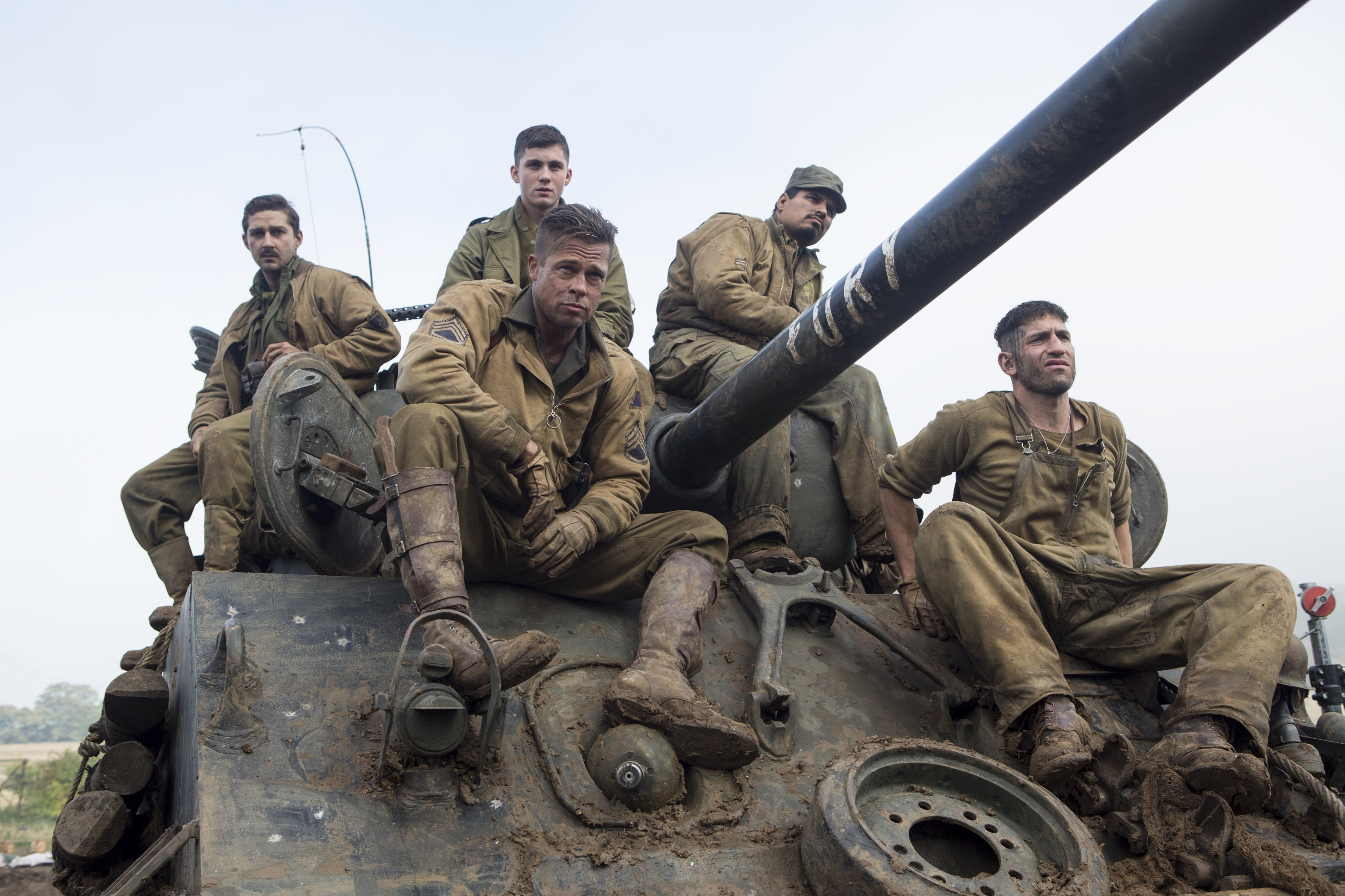 Sex, Leins & Videotape #196. Tom Leins reviews Fury, Dying of the Light and Kung Fu Killer.