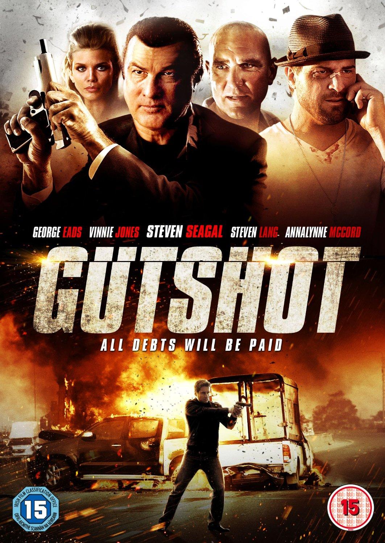 gutshot-dvd