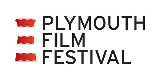 Plymouth film festival
