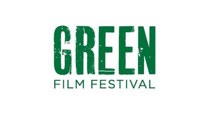 Green Film Festival Cornwall