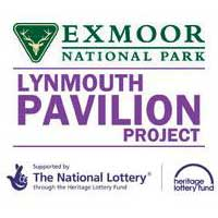 Lynmouth Pavilion Project
