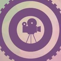 HER(E). Made by Her. Here: female filmmaker showcase in Exeter