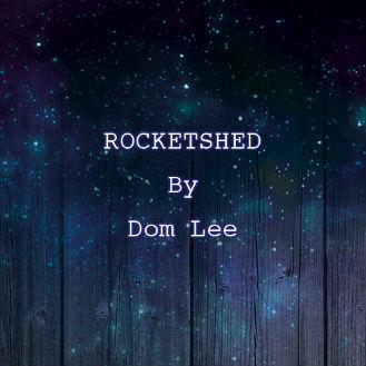 rocketshed