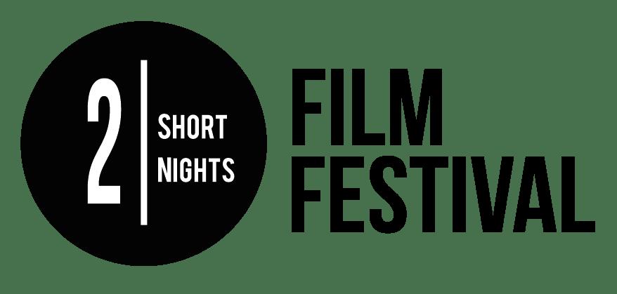 Two Short Nights logo