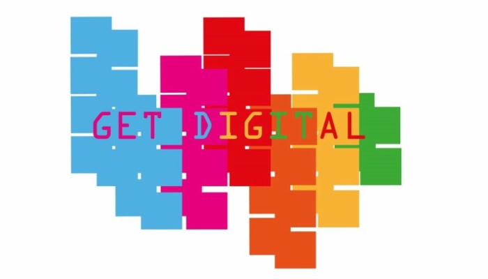Get Digital! with the Cornwall Film Festival: new project aims to provide media training for young people