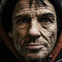 Sleeping Rough gets Watershed screening for Homeless Awareness Week