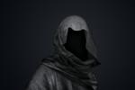 Costume designer / maker required for sci fi feature