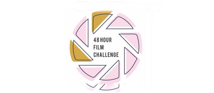 Exeter 48 hour film challenge