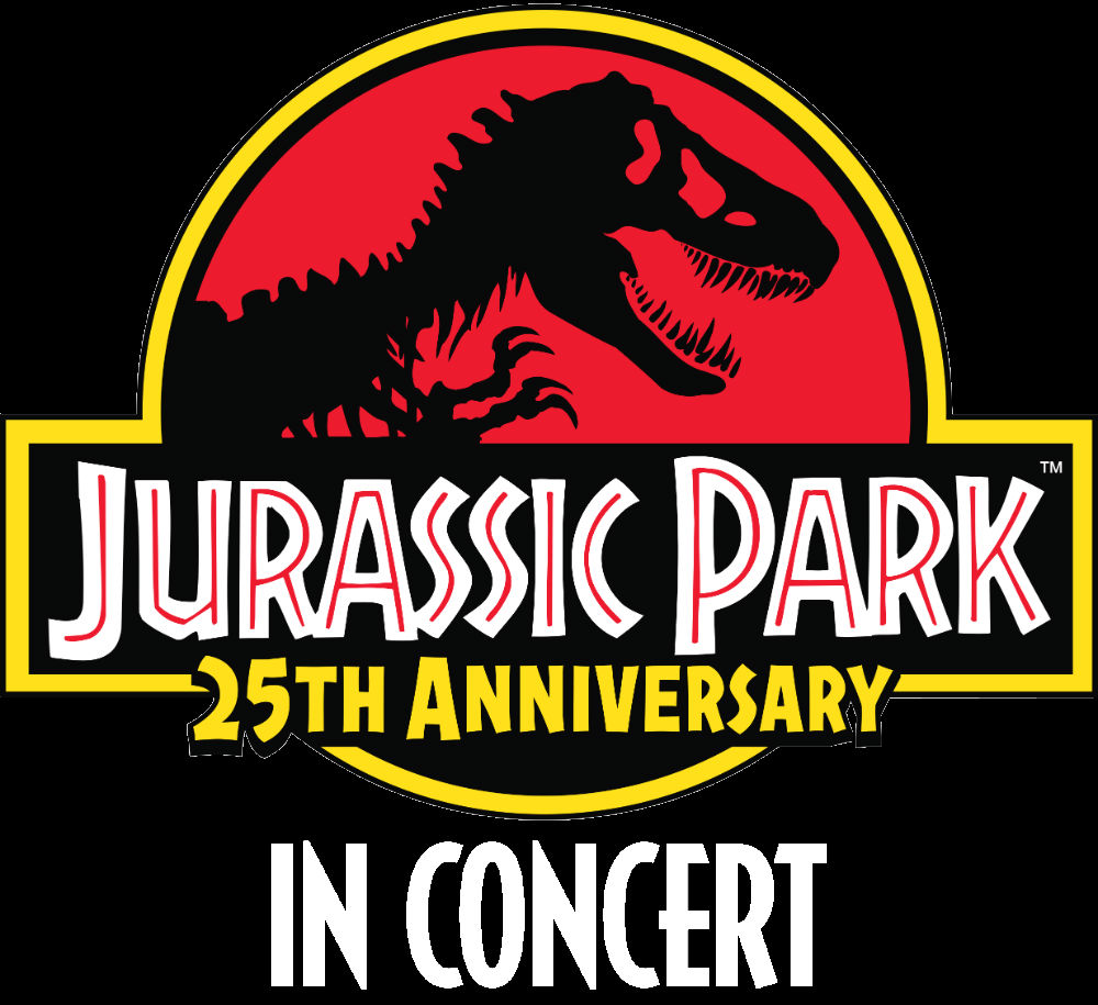 JP 25 in Concert