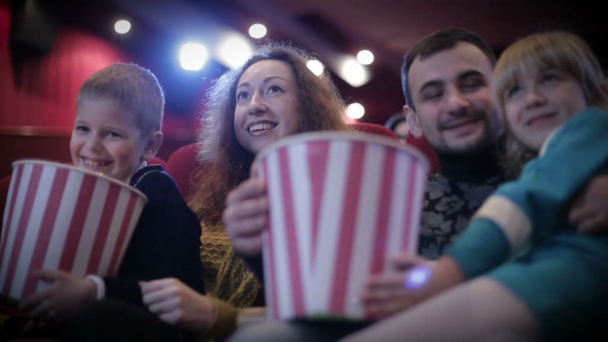 New cinema in Westward Ho! needs a new name, and you could win a year's free tickets