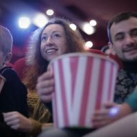 New cinema in Westward Ho! needs a new name