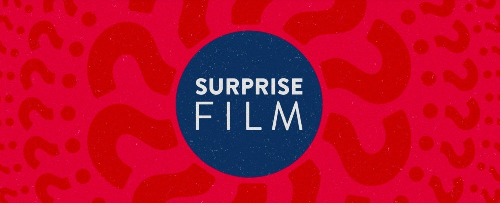 exeter picturehouse surprise