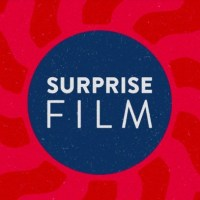 The first Surprise Film at Exeter Picturehouse!