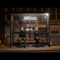 Allowing the story to shine: Vanessa Bailey talks about Bus Stop