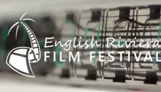 English Riviera Film Festival logo