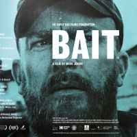 Bait: a live watch party with cast and crew