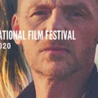 Cheltenham film fest in your front room with Exeter Phoenix