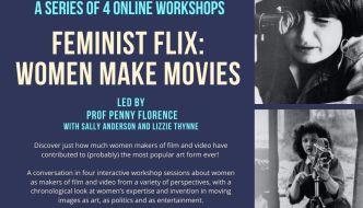 feminist flix cover
