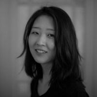 Hyunju Lee wins prestigious film school scholarship