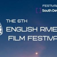 English Riviera Film Festival 2020 nominees