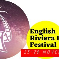 English Riviera film fest / screenings and events