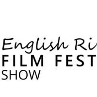 English Riviera Film Festival