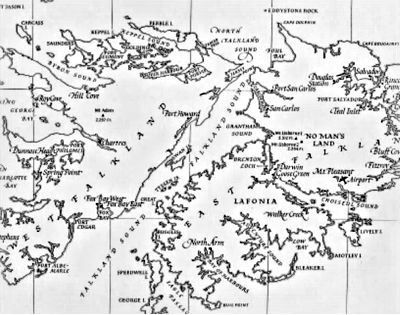 FalklandsNavy4