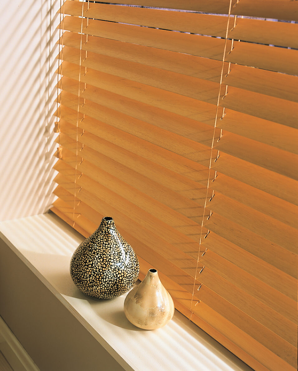 serving and working throughout the fylde coast get your venetian blinds custom made with help from our independent