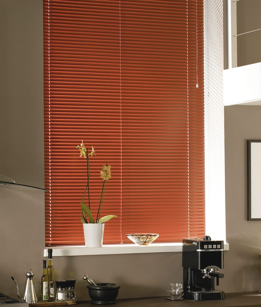mice products us coverings blinds window blind vertical