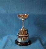 100m Freestyle - Junior Female - PPSA Taylor Trophy