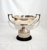 100m Freestyle - Senior Female - FMV Trophy