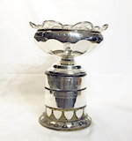 200m Butterfly - Senior Female - Ladies Swimming Clubs Trophy