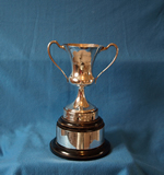 Freestyle Relay 4 x 100m - Female - The Ladies Racing Trophy