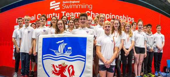 Devon Claim 2nd at 2017 Inter County Championships – Report