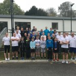 Devon ASA Talent Camp