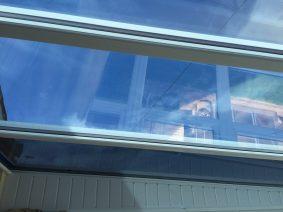 NightScape Window Film