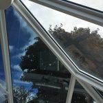 Conservatory Glare Reduction UV Protection 99%