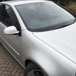 VW Golf Mk 5 Windscreen