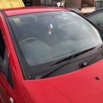 Citroen C2 Replacement Windscreen