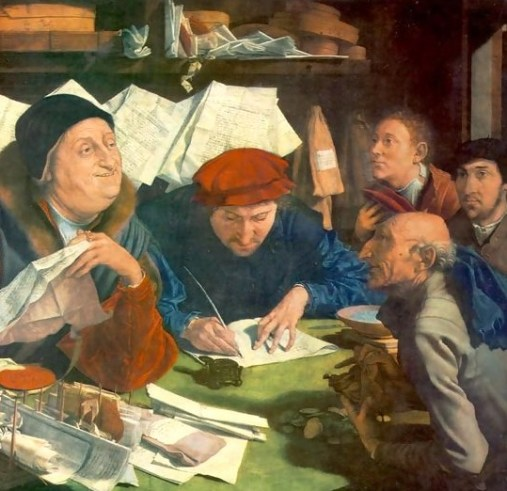 Tax-Collector-1542