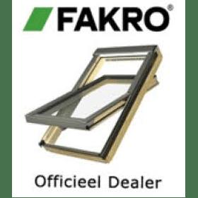 t_fakro