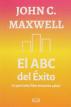 Imagen de libro de no ficcion- desarrollo personal ABC del éxito de John C Maxwell