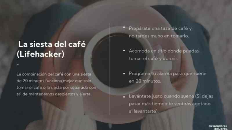 Siesta-cafe-controla-estres-trabajo-HBR