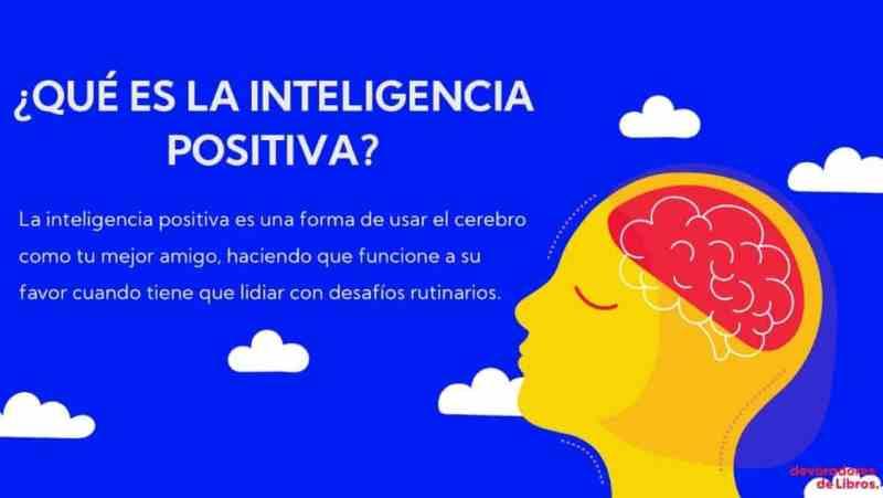 Significado-inteligencia-positiva