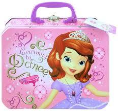 sofia lunchbox