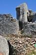 zimmbabwe ruins