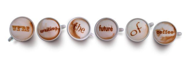 Hai cu mine la o cafea